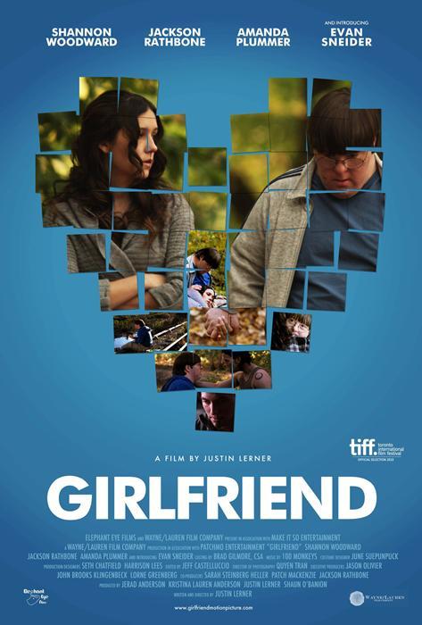 Girlfriend-spb5111599