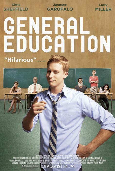 General_Education