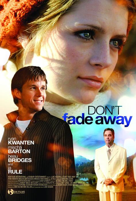 Don't_Fade_Away