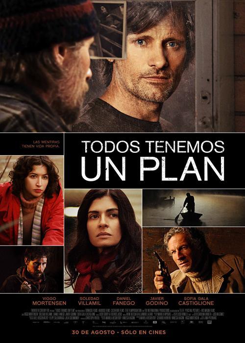 Everybody_Has_a_Plan-spb4957403