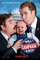 Campaign,_The
