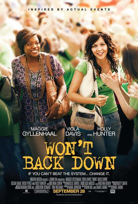 Won't_Back_Down