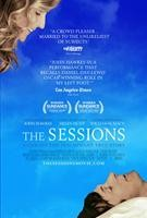 Sessions,_The