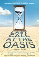 Last_Call_at_the_Oasis