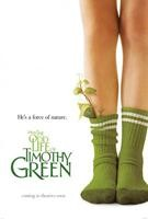 Odd_Life_of_Timothy_Green,_The