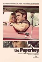 Paperboy,_The