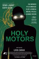 Holy_Motors