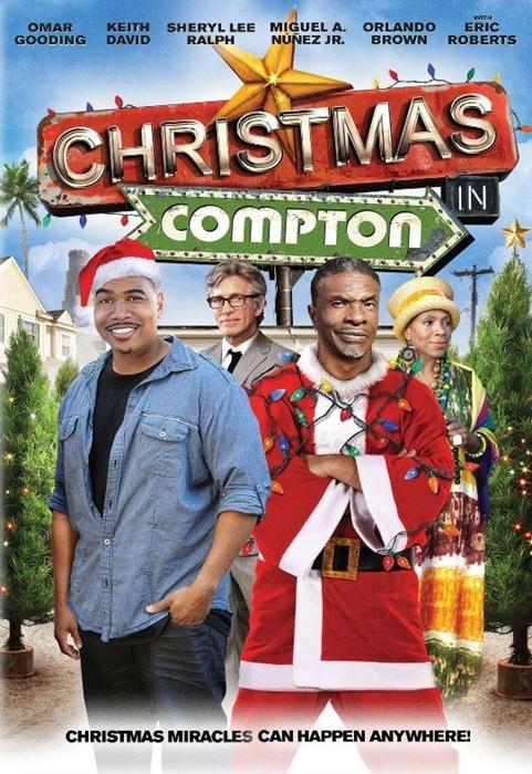 Christmas_in_Compton-spb4745906
