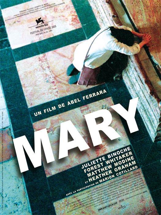 Mary-spb4814558