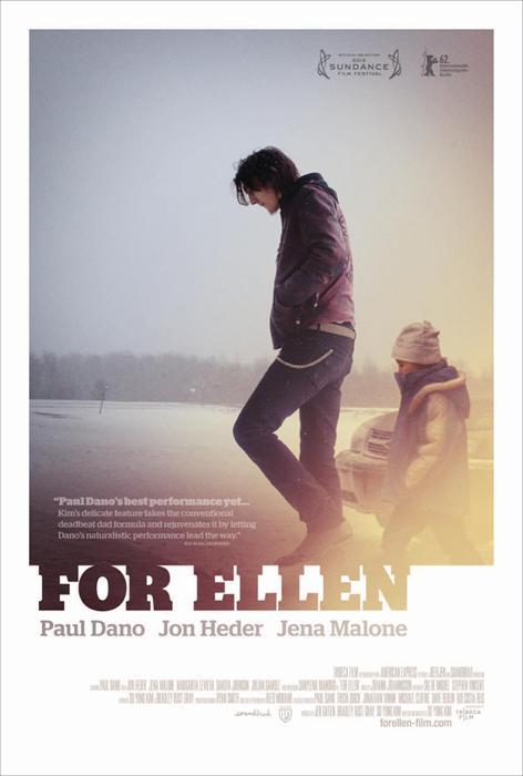 For_Ellen