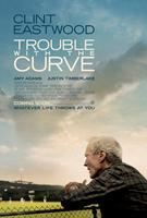 Trouble_with_the_Curve