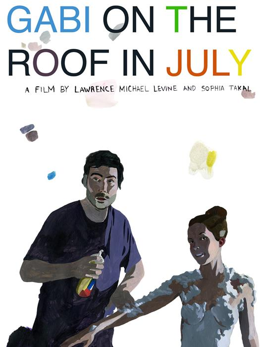 Gabi_on_the_Roof_in_July-spb4955820