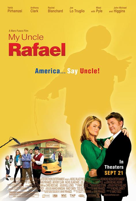 My_Uncle_Rafael-spb4793984