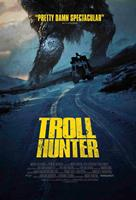 Trollhunter