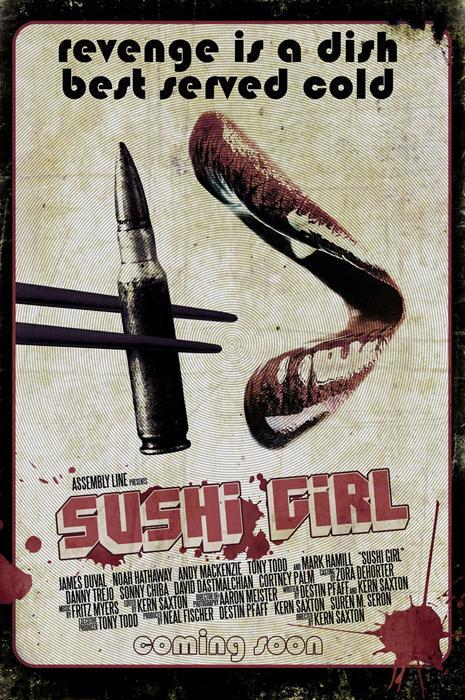 Sushi_Girl-spb5186751