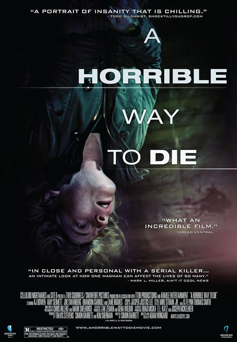 A_Horrible_Way_to_Die-spb4745917