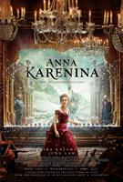 Anna_Karenina