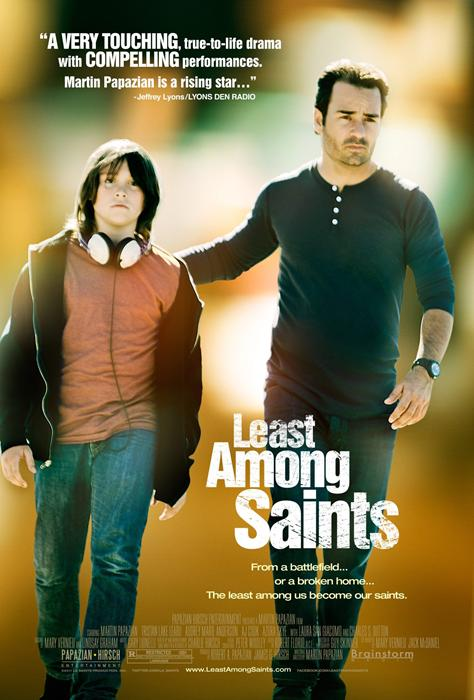Least_Among_Saints-spb5180977