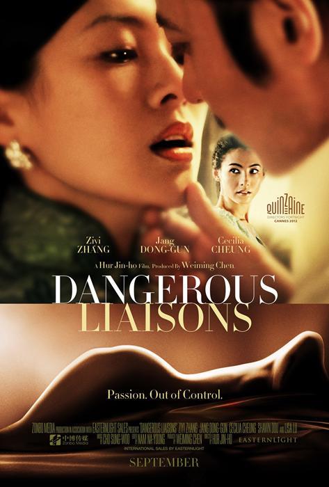 Dangerous_Liaisons-spb5291206