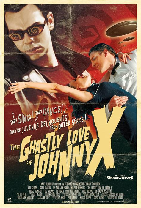 The_Ghastly_Love_of_Johnny_X-spb4650008