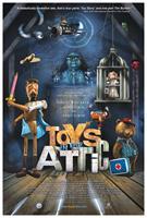 Toys_in_the_Attic