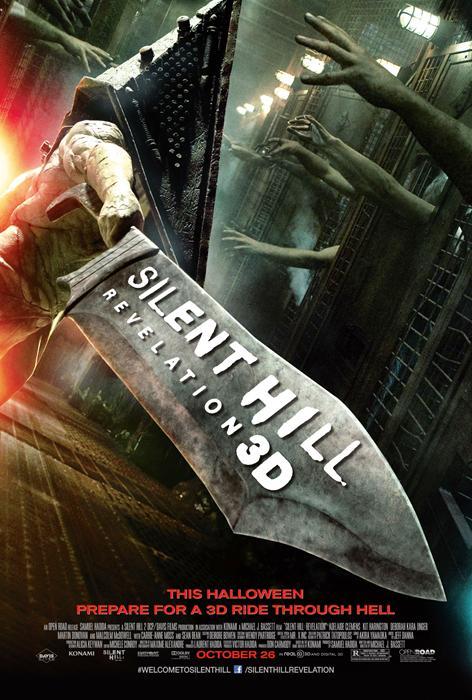 Silent_Hill:_Revelation
