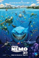 Finding_Nemo