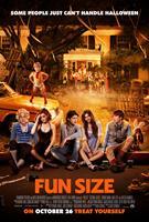 Fun_Size