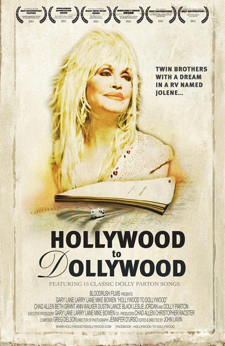 Hollywood_to_Dollywood-spb5205402