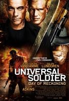 Universal_Soldier:_Day_of_Reckoning