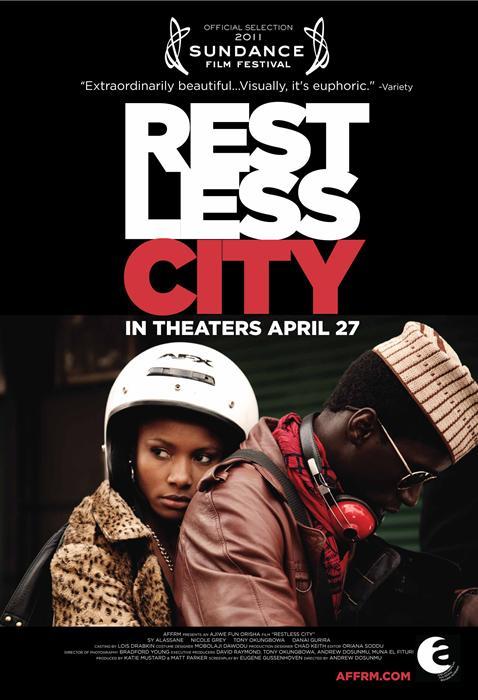 Restless_City-spb5132568