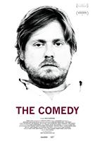 Comedy,_The