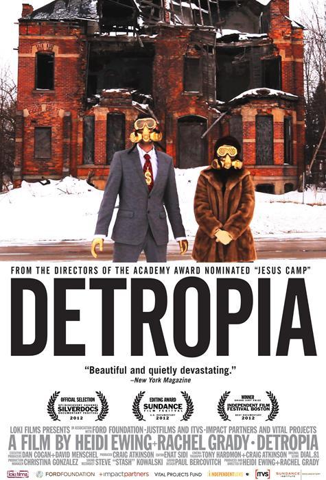 Detropia-spb5247720