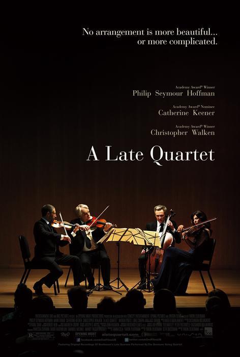 A_Late_Quartet-spb4962649
