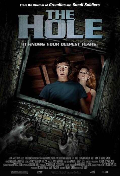 The_Hole-spb4795629