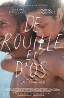 Rust_and_Bone