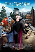 Hotel_Transylvania