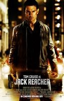 Jack_Reacher