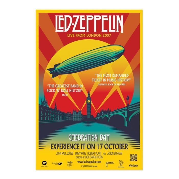 Led_Zeppelin:_Celebration_Day-spb5362102