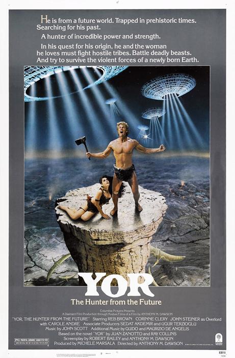 Yor,_the_Hunter_From_the_Future-spb4772976