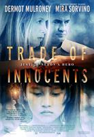 Trade_of_Innocents-spb5133160