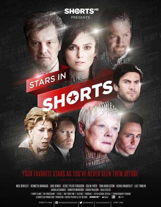 Stars_In_Shorts-spb5355514
