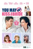 You_May_Not_Kiss_the_Bride