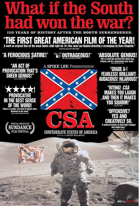 CSA_The_Confederate_States_of_America