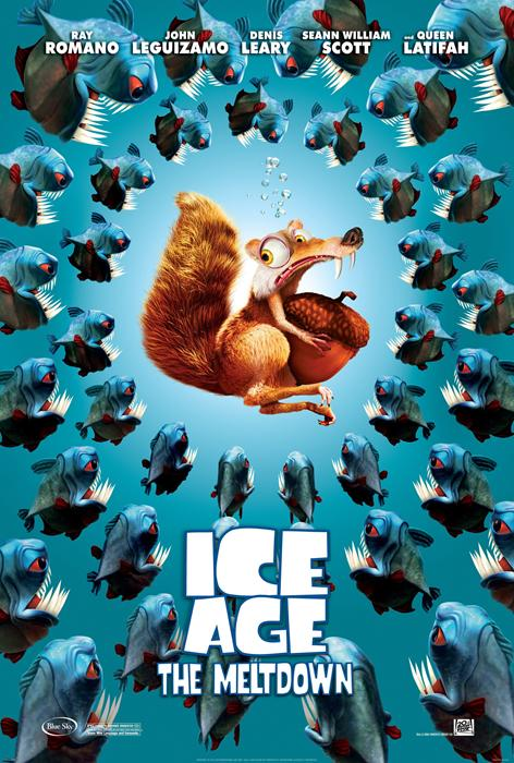Ice_Age_2_The_Meltdown