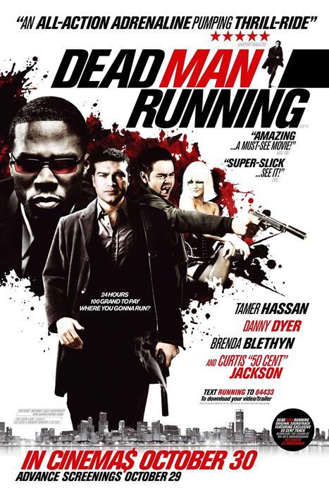 Dead_Man_Running-spb4823743