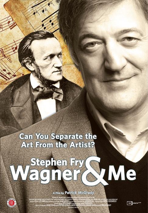 Wagner_&_Me-spb5273664