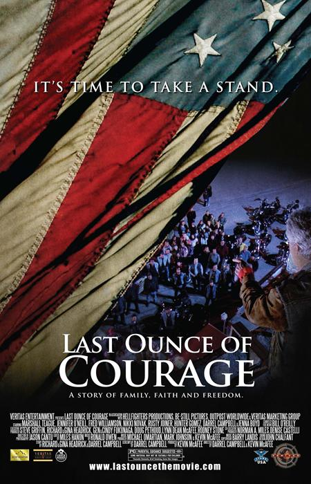 Last_Ounce_of_Courage-spb5334317