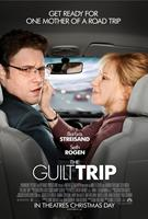 Guilt_Trip,_The