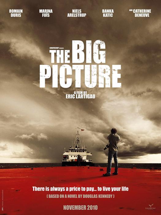 The_Big_Picture-spb4801269